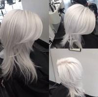 HOW TO: Snow White - Hair Color - Modern Salon